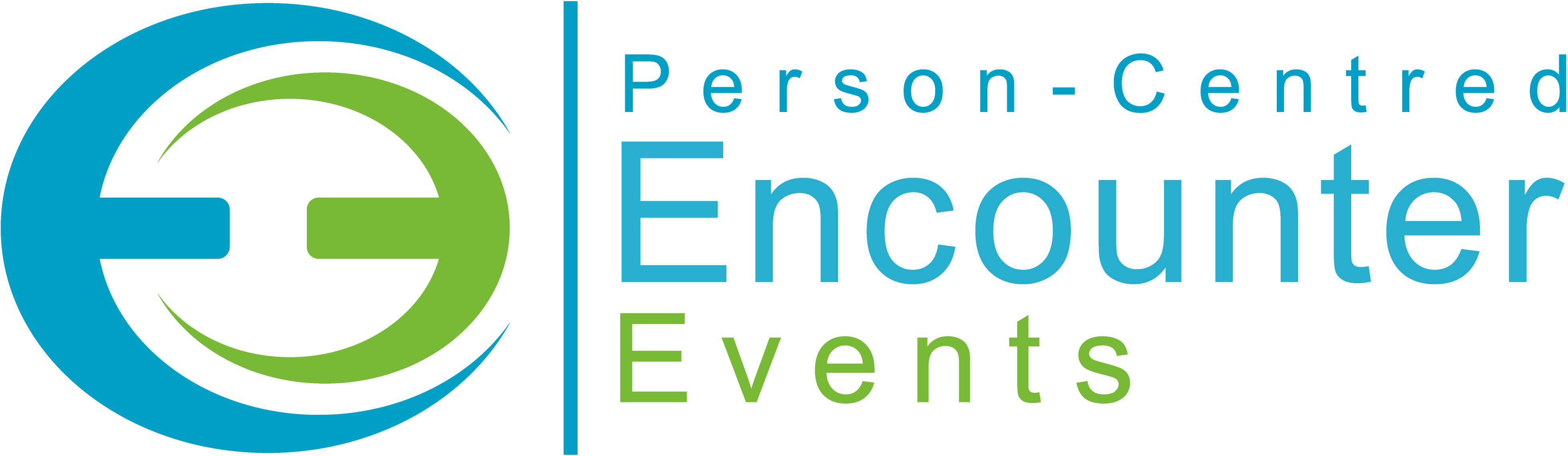 Encounter Events